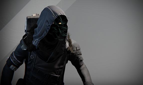 Destiny 2 - Xur