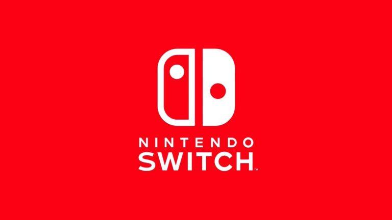 Points Or Nintendo : Acheter des jeux avec vos points Or – Guide