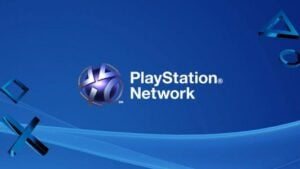 Play Station Network
