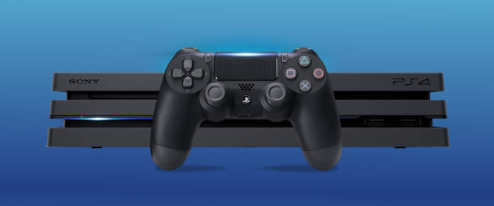 Promo PlayStation Store