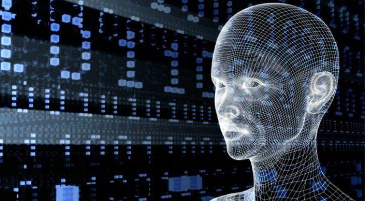 La nouvelle voix artificielle de Google, comme un humain !