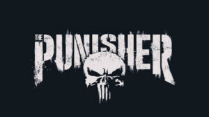 The Punisher Saison 2