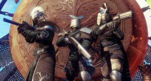Destiny 2 - Patch 1.1.2 - Mise à jour - La réponse aux joueurs