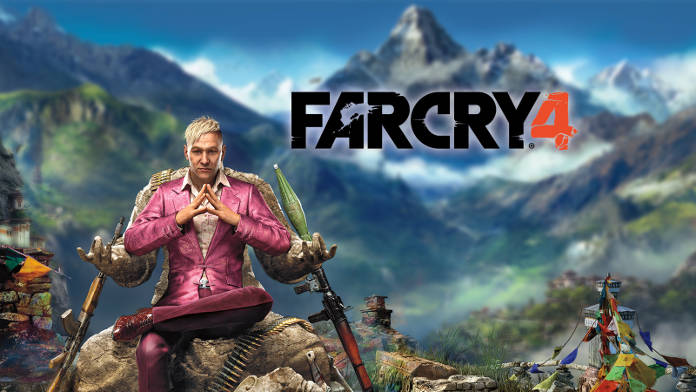 Farcary 4 - Gratuit - PlayStation Plus