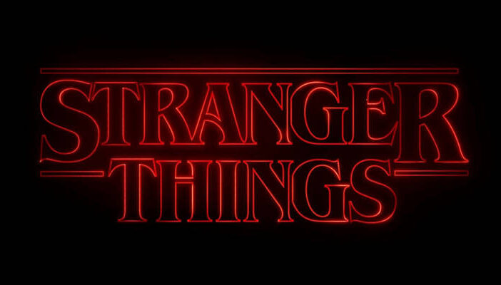 Netflix-Stranger-Things-saison 3