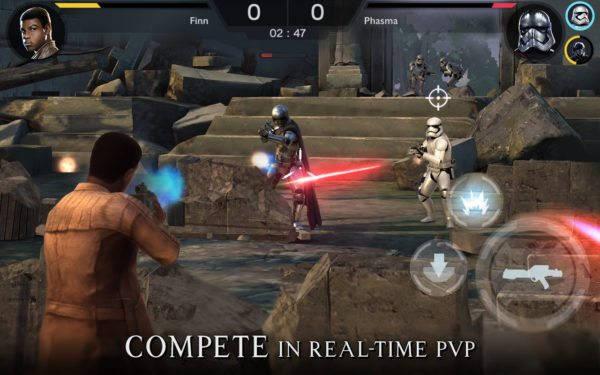 Star-Wars-Rivals-combats
