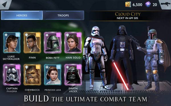 Star-Wars-Rivals-construction-equipe