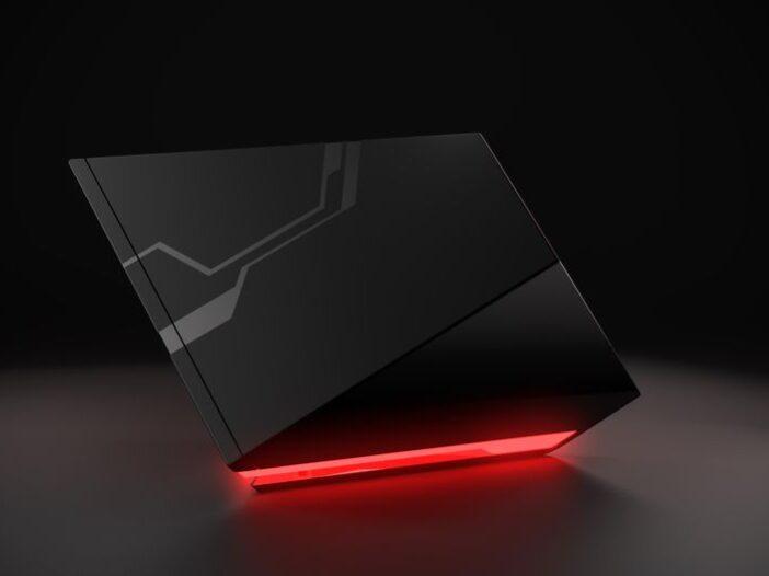 blade shadow box - Cloud Gaming