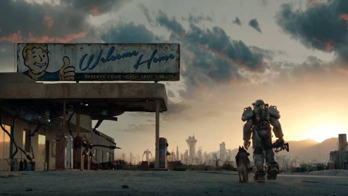 fallout-4-gratuit-week-end-xbox