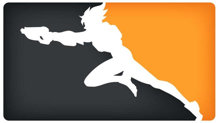 overwatch-league-patch-janvier