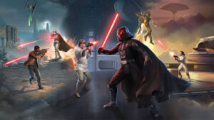 star-wars-rivals-Android-iOS