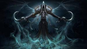 Blizzard - Diablo 4 serait en développement