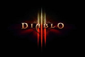 Diablo 3 - disponible sur Nintendo Switch