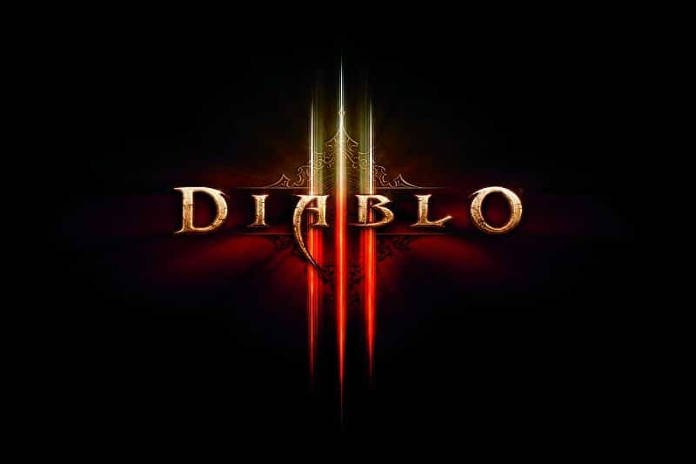 Diablo 3 - disponible sur Nintendo Switch