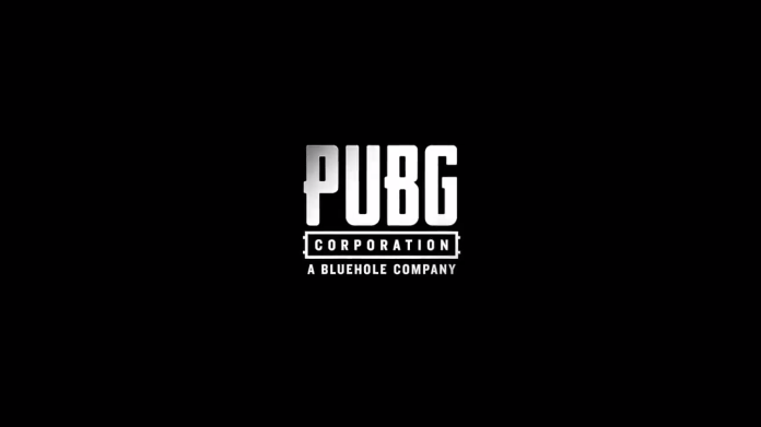 PUBG - Trailer Chinois - Laisse penser qu'un film s'inspirer de Player Unknow Battle Ground