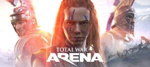 Total War Arena - La bêta est ouverte - stratégie en temps réel - multijoueur