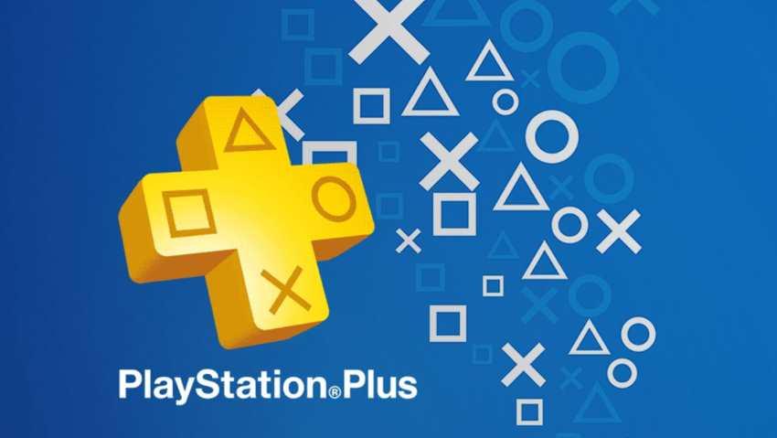 PlayStation Plus - jeux gratuits février
