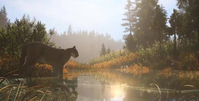 Far Cry 5 atteint une résolution native de 4K sur la Xbox One X