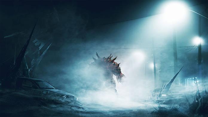 Rainbow Six Siege - Outbreak, le mode Zombie, hausse des joueurs