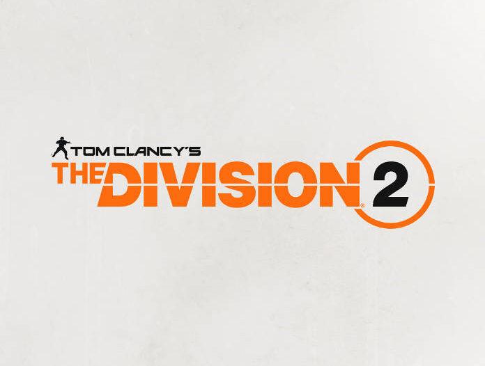 The Division 2 - Les premières informations d'Ubisoft