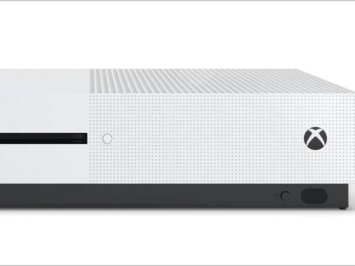 Xbox - Le 120Hz bientôt disponible pour le 1080p et 1440p