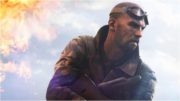 Battlefield 5, Battle Royale ou pas