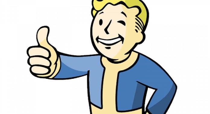 Bethesda annonce un nouveau Fallout
