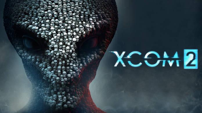 Bon Plan - XCOM 2 gratuit pour le week end sur Xbox One