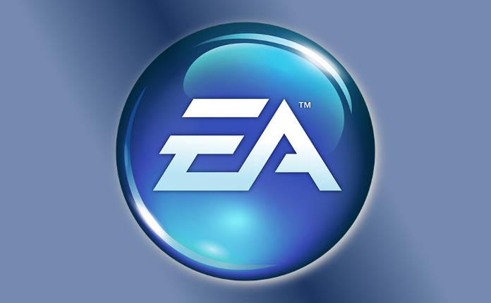 EA se lance dans le Cloud Gaming avec l'acquisition de GameFly