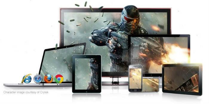 Le Cloud Gaming, prêt pour le grand pas Blade Shadow, GeForce Now