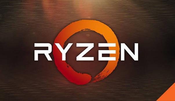 Les processeurs AMD Ryzen 12-16 Core pour 2019 - Zen 2, Chipset AM4