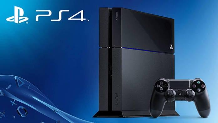 PlayStation CEO La PS4 termine son cycle de vie