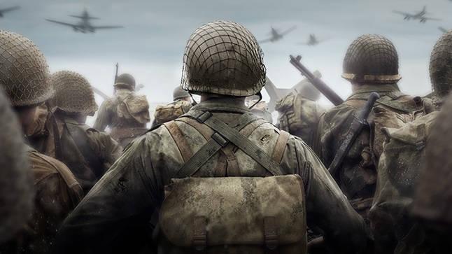 Un nouveau Call Of Duty sur Mobile, développé par Candy Crush