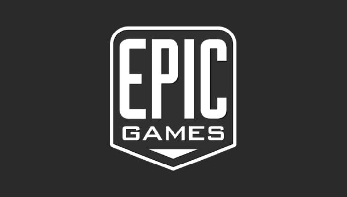 Epic poursuit un employé pour divulgation d'informations sur Fortnite
