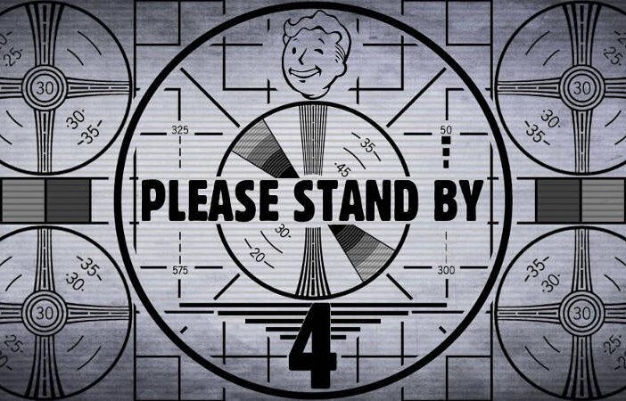 Fallout 5 se focalisera sur un gameplay solo - Patience