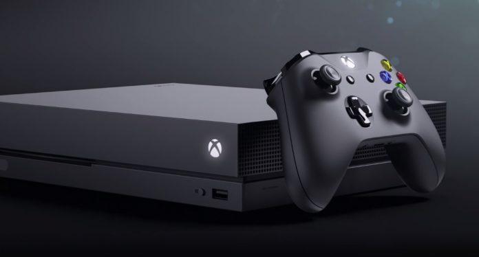Le contrôle vocal d'Alexa et Google Home arrive sur Xbox