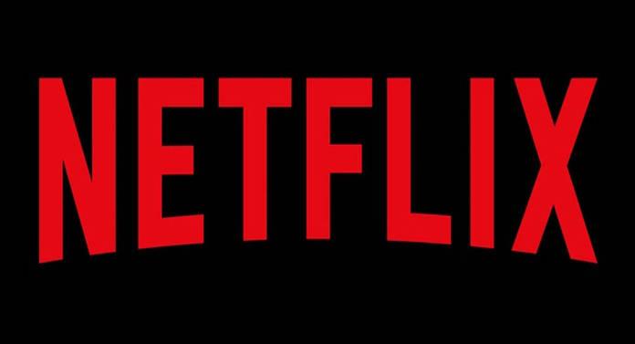 Nouveautés Netflix du mois de juin 2018 - Nouveaux films et séries