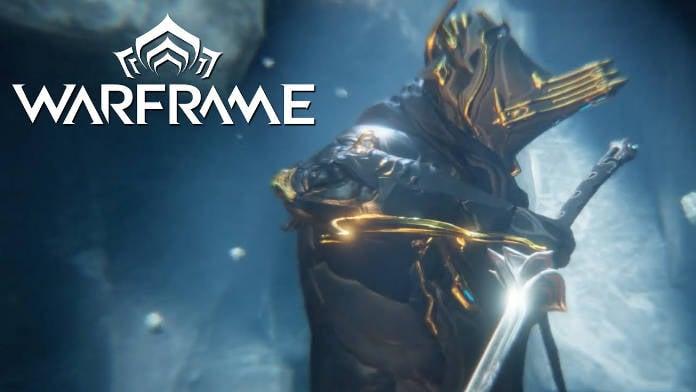 Un teaser de Warframe The Sacrifice annonce sa sortie, ce mois-ci sur PC