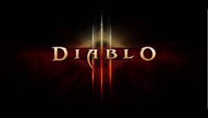 Diablo Netflix - Une fuite sur le projet de série Diablo