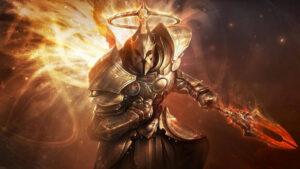 Diablo Netflix : Blizzard et Netflix travailleraient sur une série Diablo