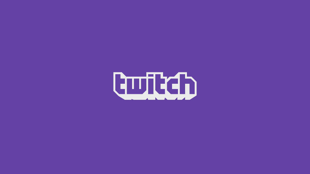 Twitch bloqué en Chine, le streaming eSport censuré