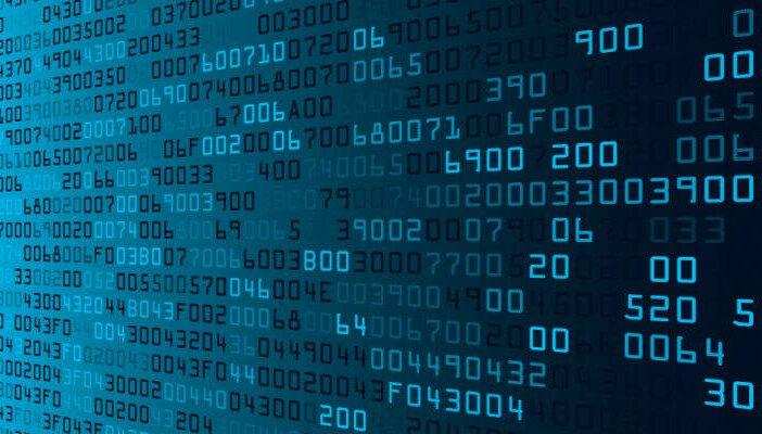 Un malware sur les serveurs de Newegg pour voler les données clients