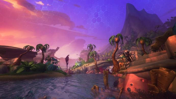 Wildstar - Le MMORPG ferme ses portes