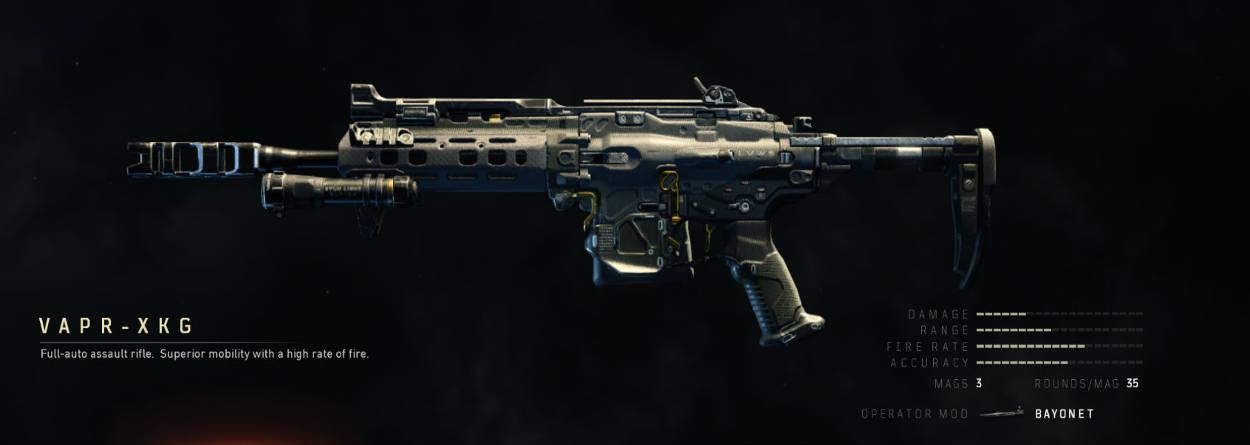 BO4-Zombies-meilleures-armes-VAPR-XKG