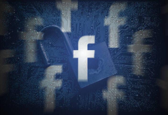 Facebook chercherait à acheter une grande société de cybersécurité