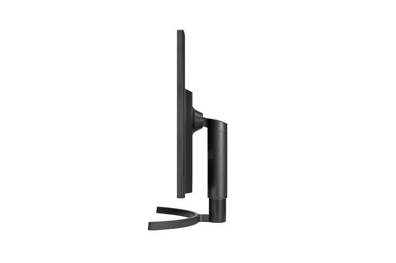 LG dévoile un des moniteurs 4K HDR 32 le moins cher - cotéjpg