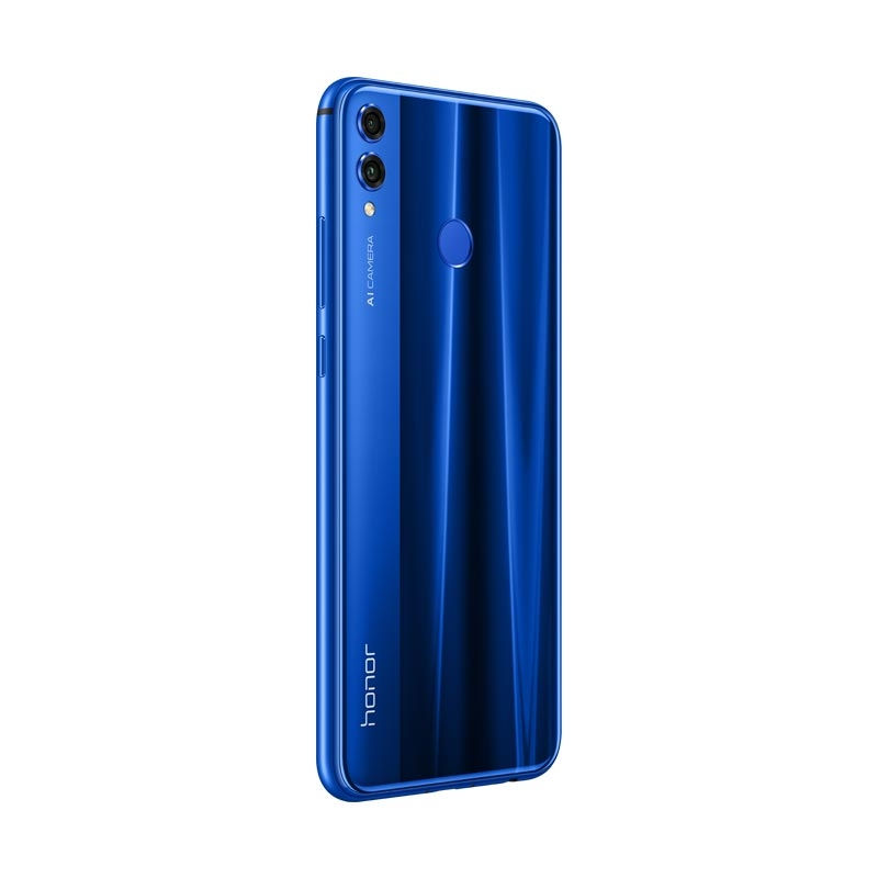 Meilleurs smartphone Android 2018-Honor 8X-3quartDos