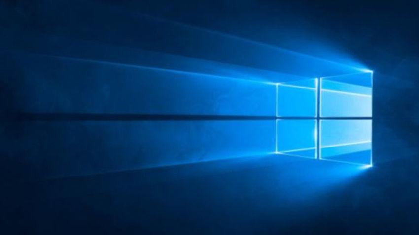 Problème - la mise à jour Windows 10 d'octobre a effacé vos fichiers