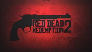 Red Dead Redemption 2 Cheats Codes - Le guide sur les codes de triches