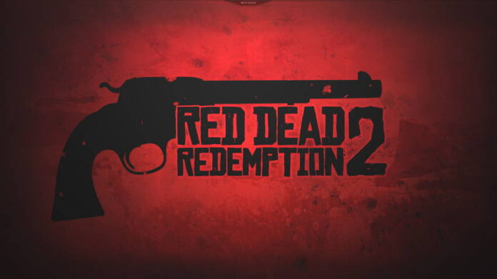 Red Dead Redemption 2 Cheats Codes - Le guide sur les codes de triches